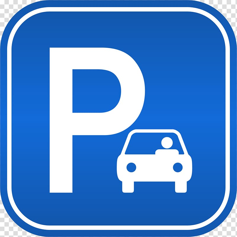 PARKING: Michigan State Spartans vs. Ohio State Buckeyes at Spartan Stadium